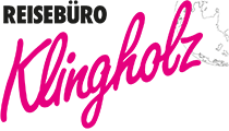 Reisebüro Heike Klingholz